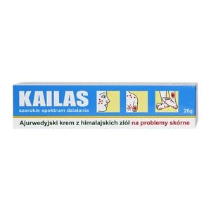 Kailas-krem-ajurwedyjski-na-problemy-skorne-tr-dzik-uk-szenia-pryszcze-20-g