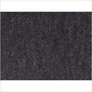 Sea Ray Carpet