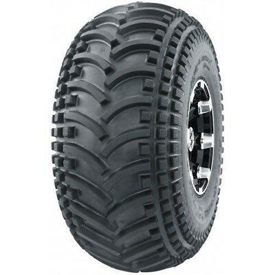 One New ATV Tire 22X11-8 22x11x8 DURABLE 4PR Mud Sand Quad Utility DEEP TREAD  comprar usado  Enviando para Brazil