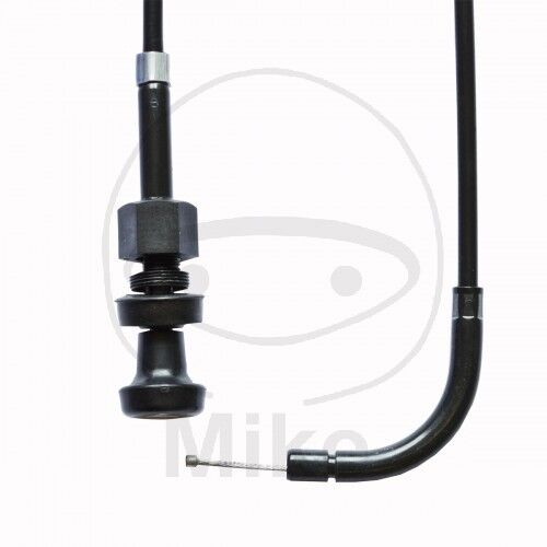 Kawasaki VN 1500 D CLASSIC 1997 Choke Cable