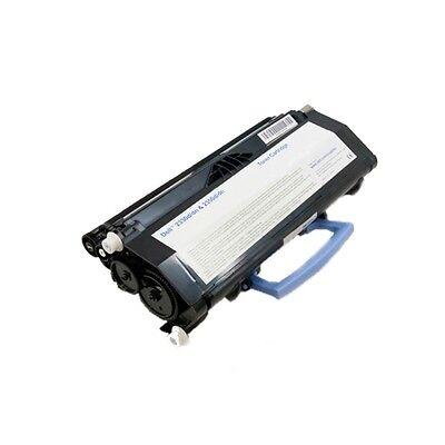 (Genuine Dell PK941 6,000 Page Black Toner Cartridge for 2330dn Printer 330-2650)