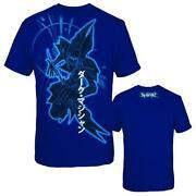 Yugioh Shirt