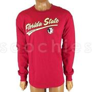 Florida State Seminoles T Shirt