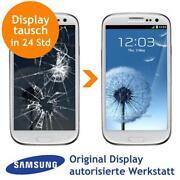 Samsung Galaxy S3 SIII LTE