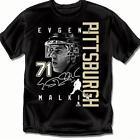 Evgeni Malkin Shirt