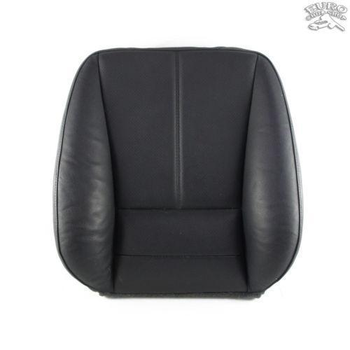 Mercedes ml seat ebay for Mercedes benz ml350 seat covers