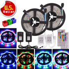 Party Unbranded 5m LED Indoors/Outdoors Lights