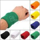 Wrist sweat Bands