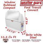 WEATHER GUARD White Car & Truck Interior Door Panels & Parts
