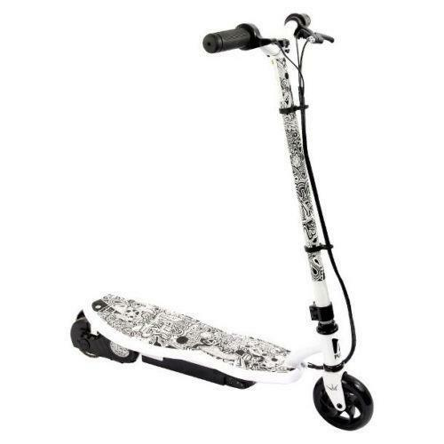 electric scooter controller ebay