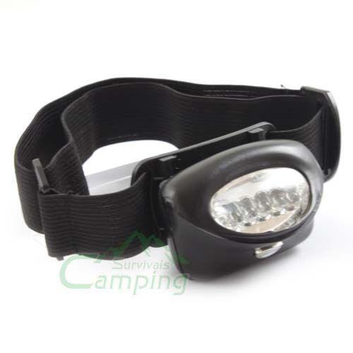 Hiking Headlamp Ebay