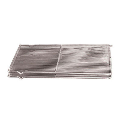 Rack For Convection Ovens 515-550 515-551 515-552 515-553