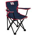 Dale Earnhardt NASCAR Chairs