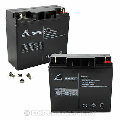 Rbc7 Su1400 Sua1500 Su700 Apc Replacement Battery Cartridge Ups   With Warranty