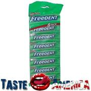 Wrigleys 5 Gum