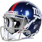 New York Giants Speed Helmet