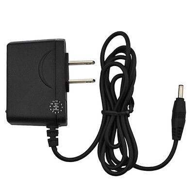 Replacement AC Home Charger for NOKIA 6010 6061 6121 6225 8260 7610 6610i