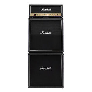 Marshall Full Stack For Sale
