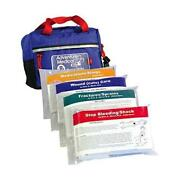 Marine First Aid Kit
