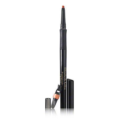 Elizabeth Arden Beautiful Color Precision Glide Lip Liner 12h - 02 Honey (Nude)