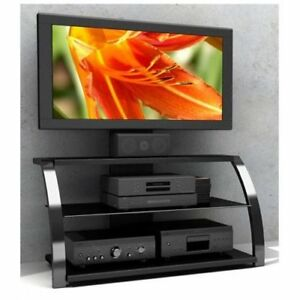 Sonax TV Stand - Great Condition