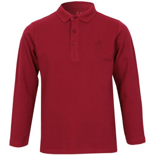 The Boys' Polo Shirt Buying Guide