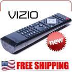 Vizio VR15 Remote