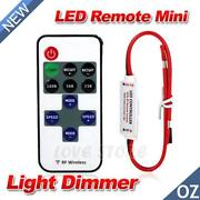 LED Strip Dimmer