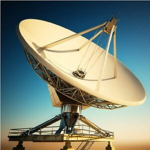 D004-SOFTWARE-WATCH-WORLDWIDE-SATELLITE-TV-CHANNELS-ON-YOUR-PC
