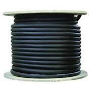 6/4 Cable