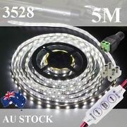 LED Strip Light Dimmer