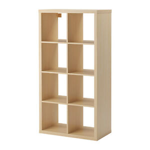 wanted..ikea shelf