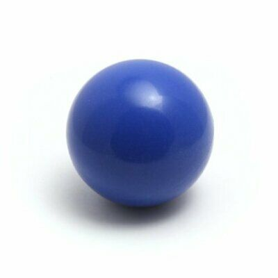 Play Stage Ball for Juggling 80mm 150g (1) Juggling Stage Balls