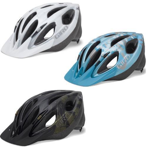 womens giro bike helmets ebay. Black Bedroom Furniture Sets. Home Design Ideas