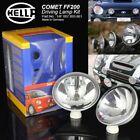 HELLA Spot Car & Truck Fog & Exterior Lights