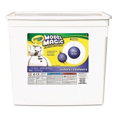 Crayola Model Magic Clay - 574400
