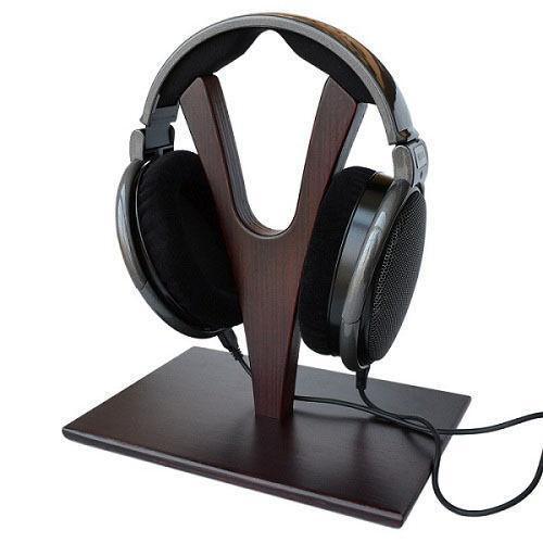 Headphone Stand Designs : Headphone holder ebay