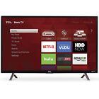 TCL Outdoor TV TVs