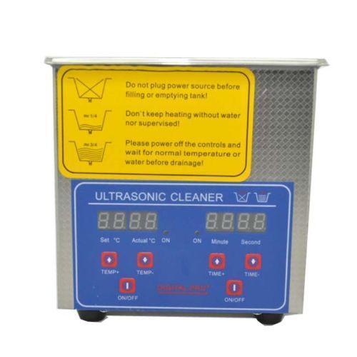 Perra ultrasonic cleaning machine