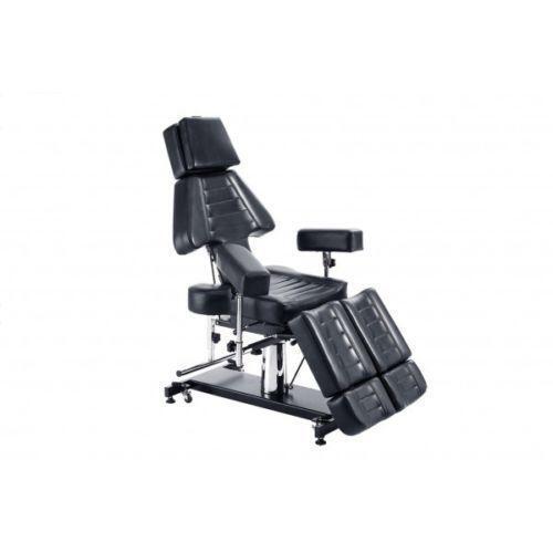 tattoo chair massage tattoo chairs ebay