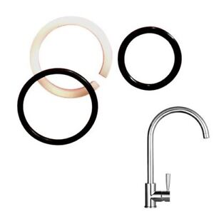Replacement Franke Fuji Spout Seal O Ring Kit