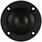 Audio Speaker Tweeters