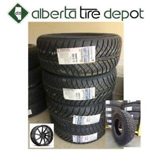 Discount All Weather KUMHO HA31 Toyo Celsius MAXXIS Goodyear Tire Rims 235/70R16 235/55R17 225/50R17 265/70R17 Rim Repai