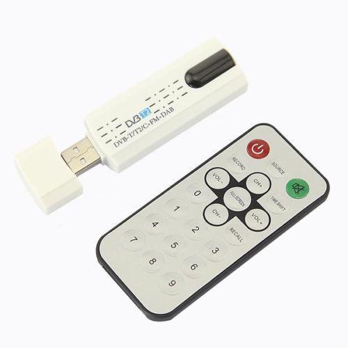 dvb c receiver ebay. Black Bedroom Furniture Sets. Home Design Ideas