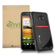 HTC EVO 4G LTE Slim Case