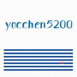 yocchen5200