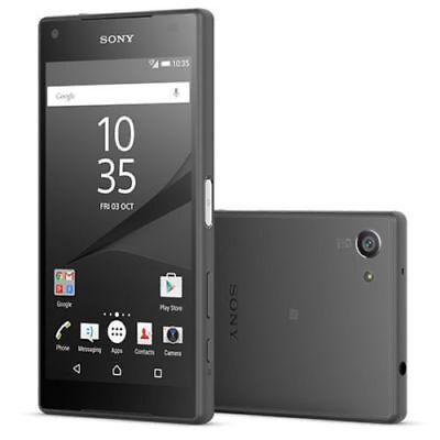 Original Sony Xperia Z5 Compact  Z5 Mini E5823  4G LTE Sbloccato Smartphone 32GB comprar usado  Enviando para Brazil