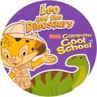 Computer Cool School Software