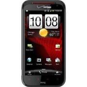 Used Verizon Smartphone 4G