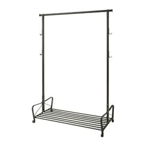 Clothes rack / clothing stand / coat rack